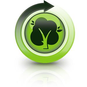 hosting-y-servidores-ecologicos