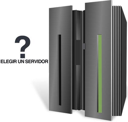 contratar-o-elegir-servidor